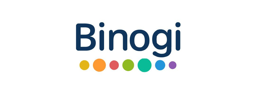 Binogi: a multilingual learning platform to support migrant students in overcoming language barriers at school
